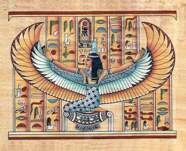 winged_isis
