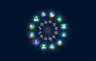 Zodiac_signs__All_the_signs_of_the_zodiac_on_a_blue_background_047375_