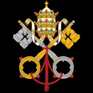 papal_logo