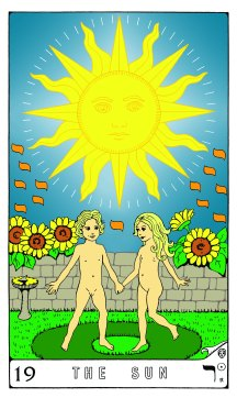 tarot-keys-1-29-06-012-the-sun-19