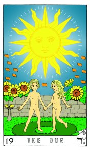 tarot-keys-1-29-06-012-the-sun-192
