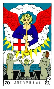 tarot-keys-1-29-06-014-judgement-201